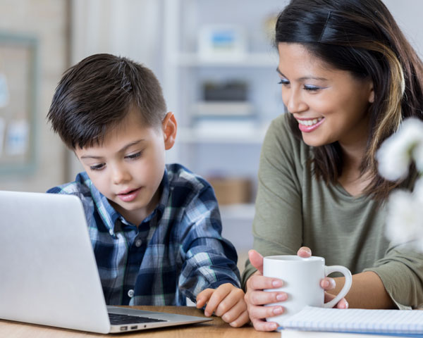 Tutoring-Works - Blue Bell Executive Functioning Tutor
